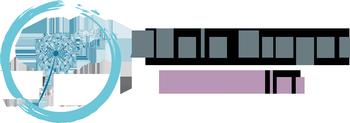 Adele Treger logo